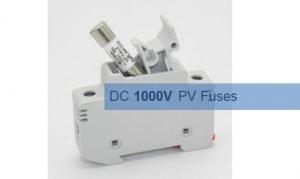 solar-1000V-pv-fuse