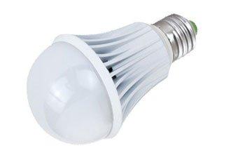 LED bulb kmx