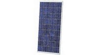 SHARP solar panel - Kamtex Solar