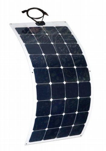 backcontact flexible solarpanel kamtexsolar singapore
