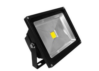dc led floodlight kmx