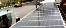 landlease-hybrid-solar-system-jurong-singapore-kamtexsolar