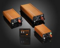phocos-full-sine-wave-inverters-sml