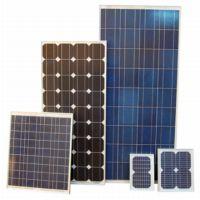 Kamtex Solar solar panels offer unparallel value-for-money