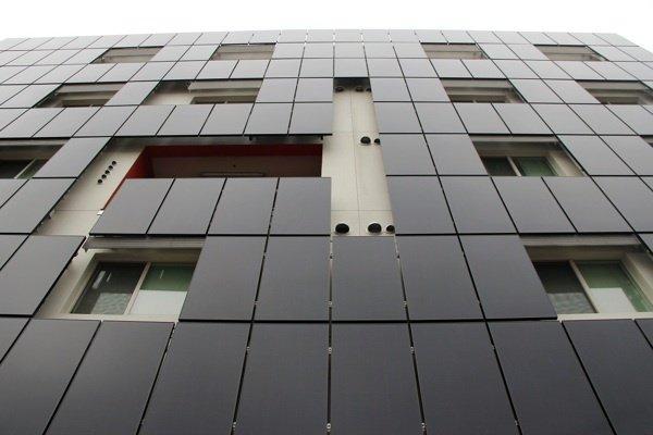thin film glass facade2