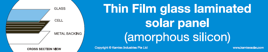 thinfilm solarpanel kmx xsection png
