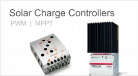 homepage-products-controllers kamtexolar feature