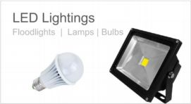 homepage-products-led-lighting kamtexsolar feature