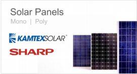 homepage-products-solar-panels kamtexsolar