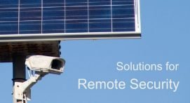 homepage-solutions-security kamtexsolar feature